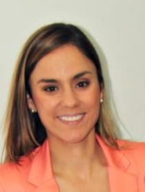 Jennifer Cañaveral.jpg