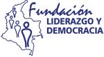Fundación Liderazgo y Democracia