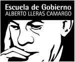 Escuela de Gobierno Alberto Lleras Camargo