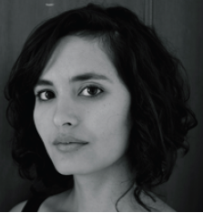 Sara Rueda